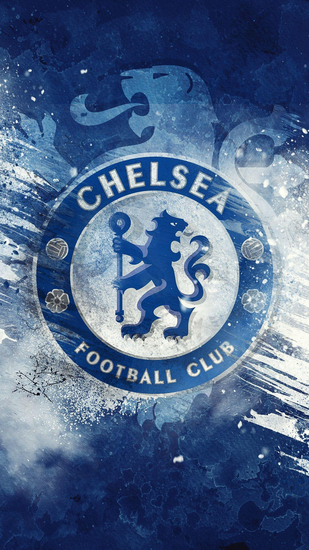 Download Chelsea Hd Wallpaper HD Backgrounds Download Itlt