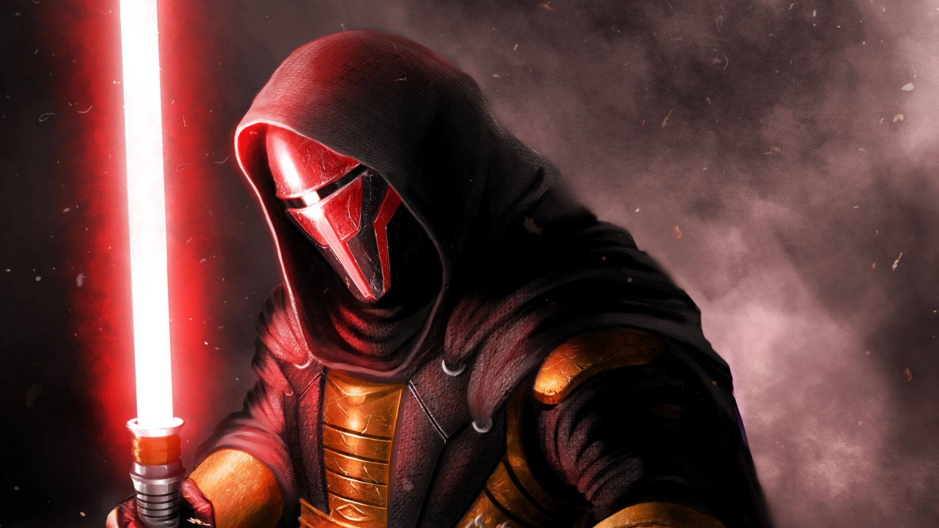 Download Revan Wallpaper 1920x1080 Hd Backgrounds Download