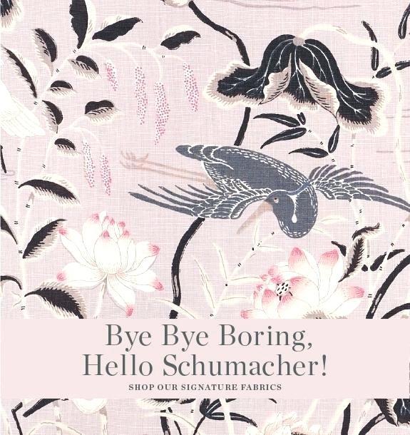 Download Schumacher Butterfly Wallpaper Hd Backgrounds