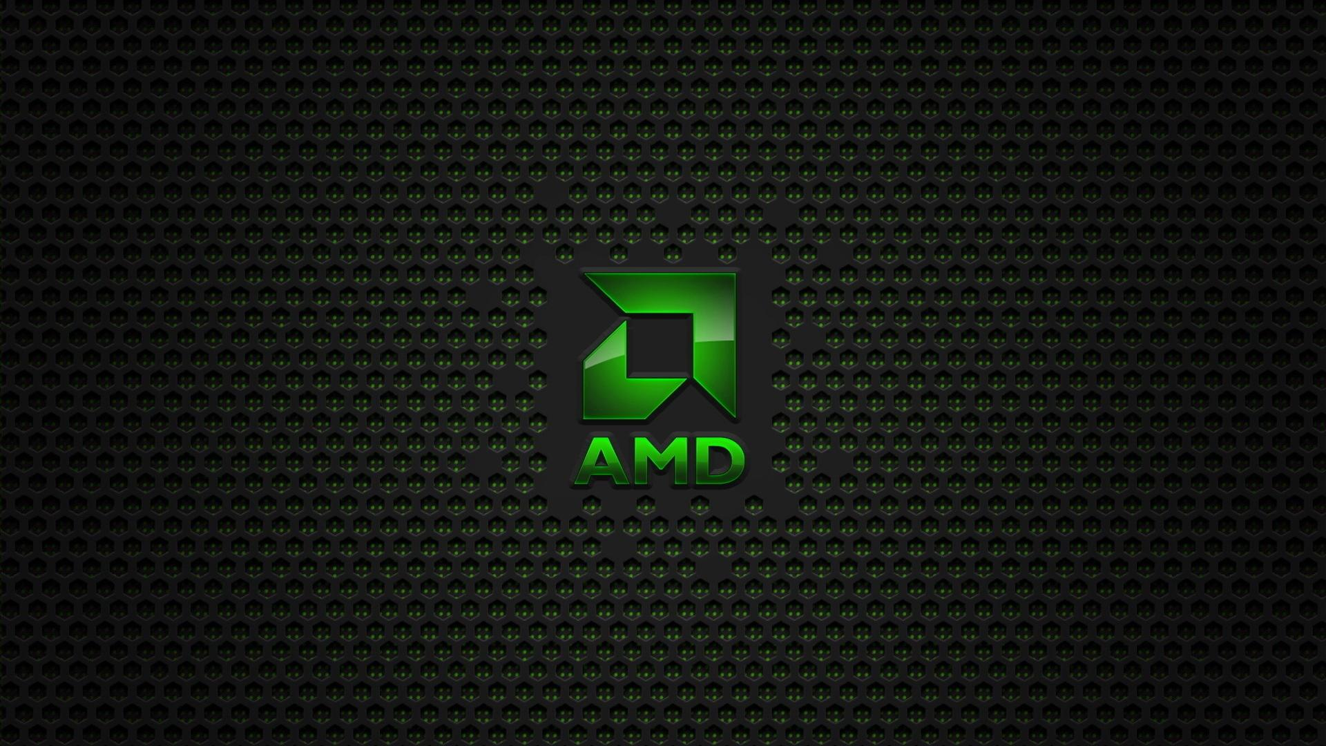 Download Amd Wallpaper 1920x1080 Hd Backgrounds Download