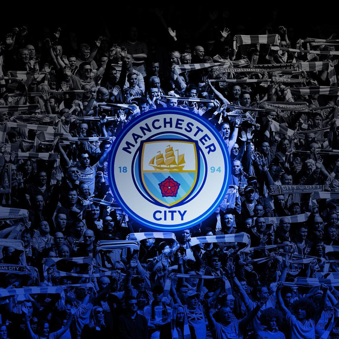 Download Manchester City Phone Wallpaper Hd Backgrounds