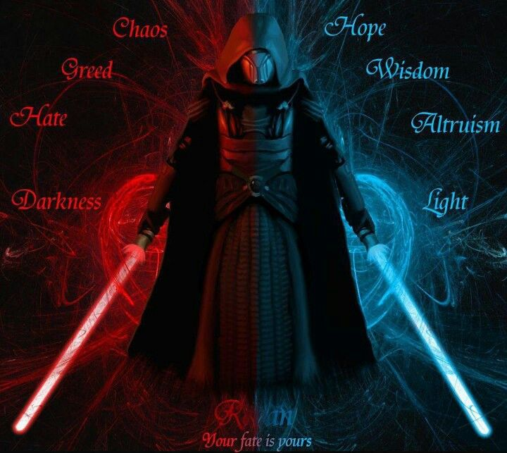 Download Star Wars Revan Wallpaper Hd Backgrounds Download Itl Cat
