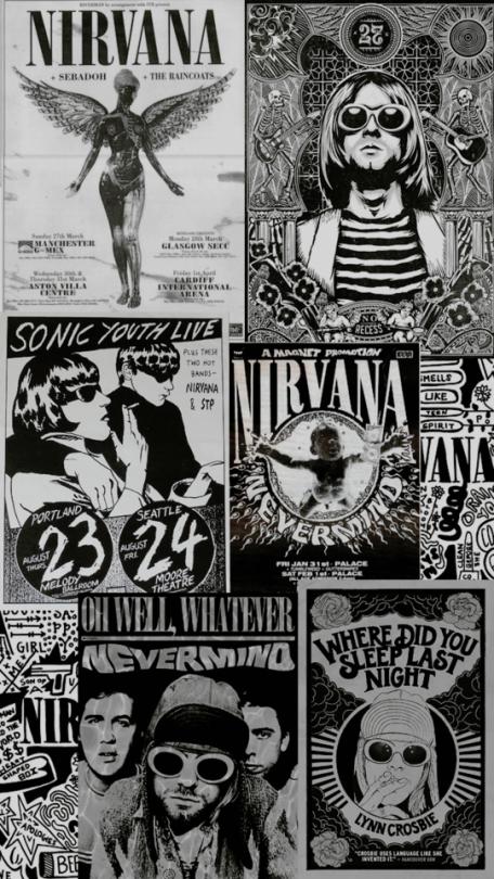 Download 90s Wallpaper Tumblr Hd Backgrounds Download Itl Cat