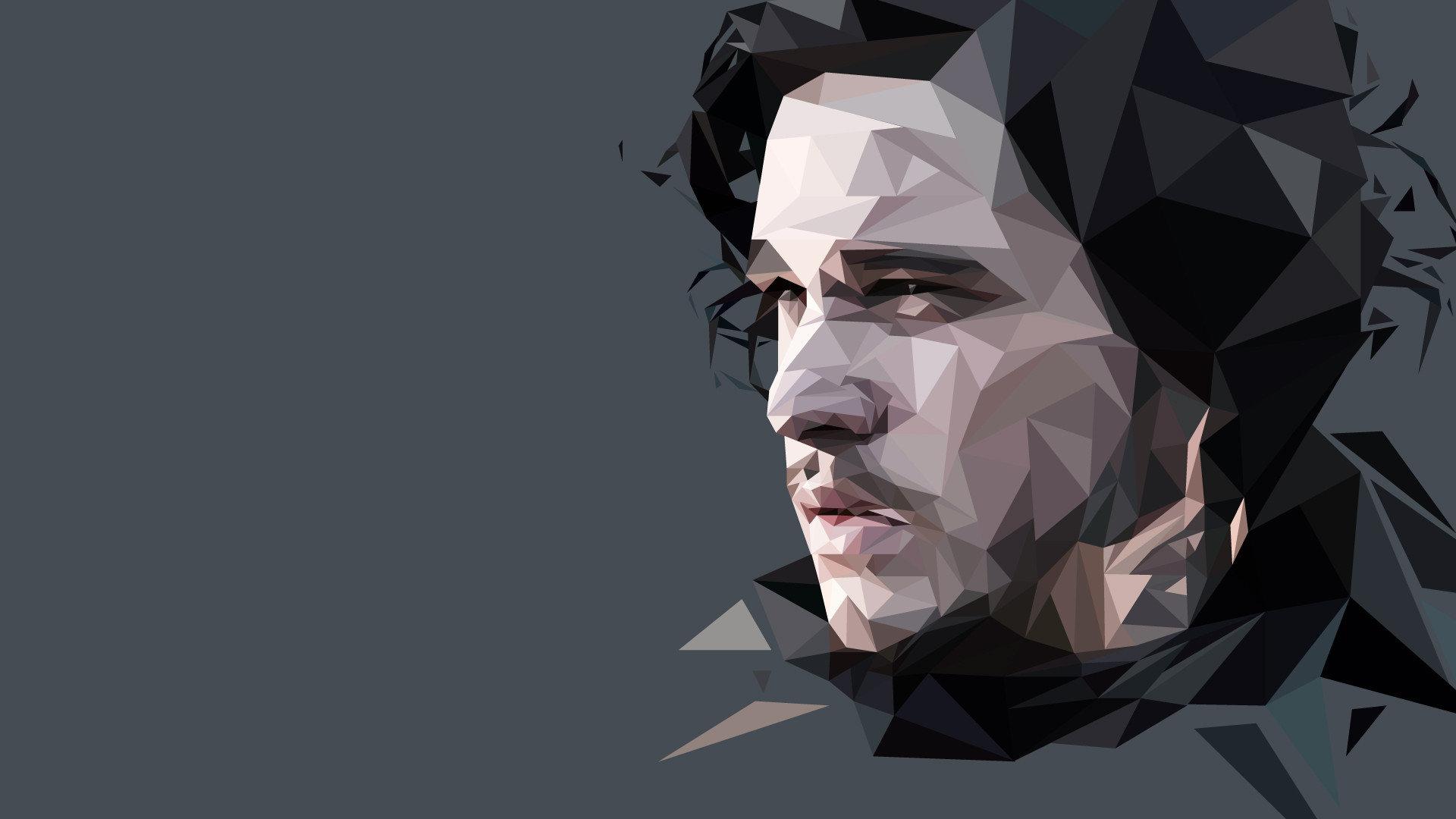 Download Jon Snow And Daenerys Wallpaper Hd Backgrounds