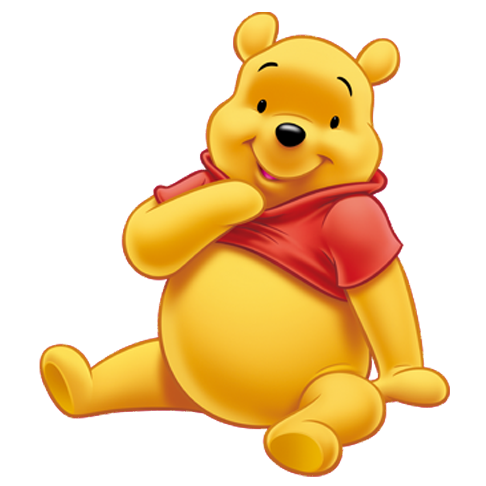 Download Wallpaper Of Winnie The Pooh Hd Backgrounds