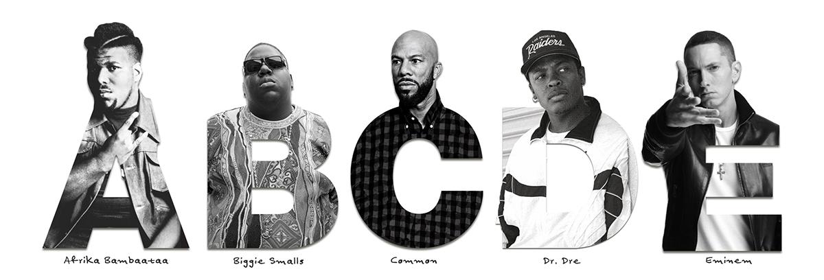 Download Hip Hop Legends Wallpaper Hd Backgrounds Download