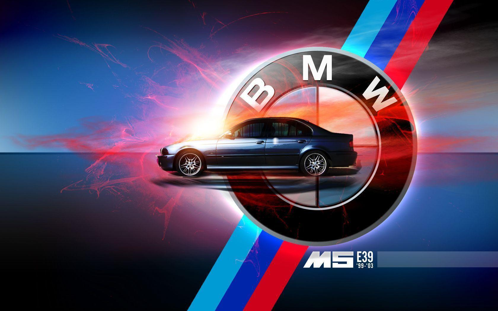 Download Bmw M Logo Wallpaper Hd Backgrounds Download Itlcat