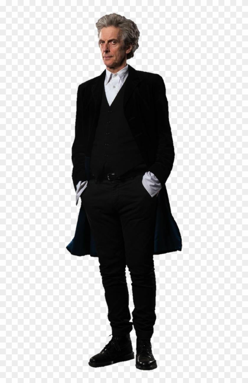 Download Twelfth Doctor Wallpaper Hd Backgrounds Download