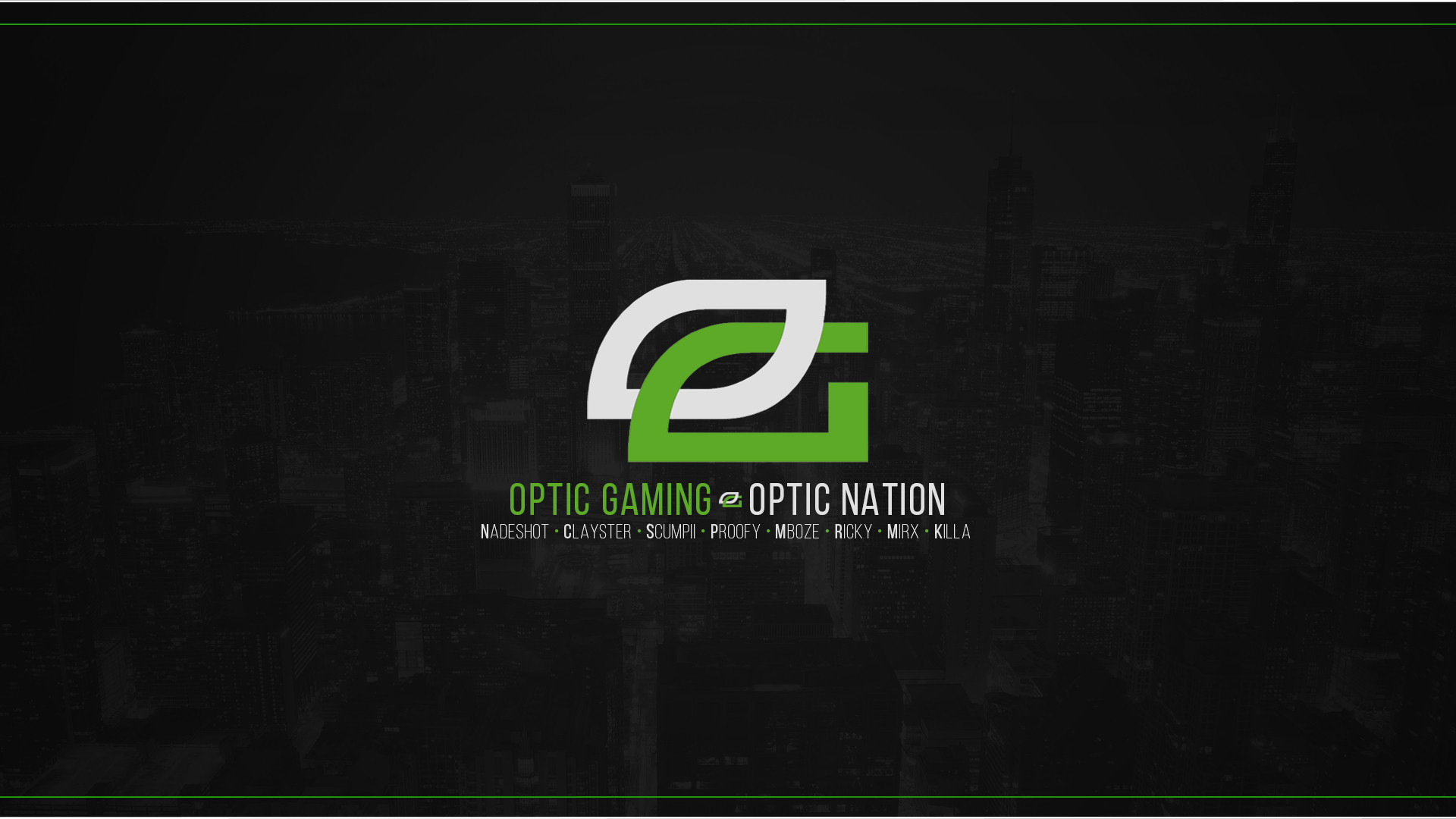 Download Optic Gaming Wallpaper Iphone Hd Backgrounds