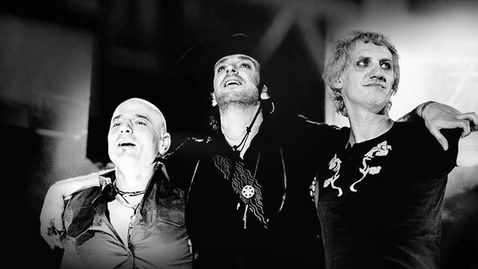 Download Soda Stereo Wallpaper Hd Backgrounds Download