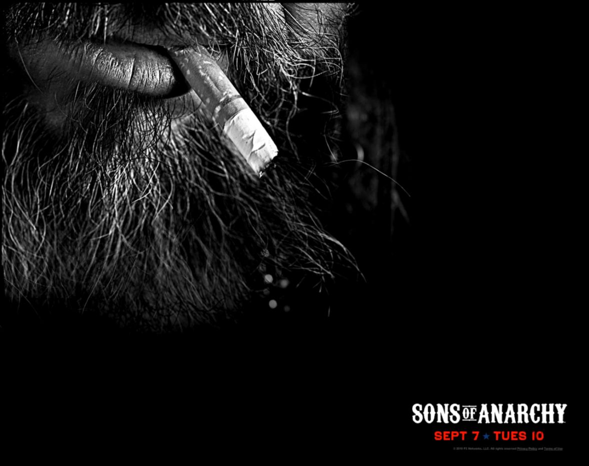 Download Sons Of Anarchy Desktop Wallpaper Hd Backgrounds