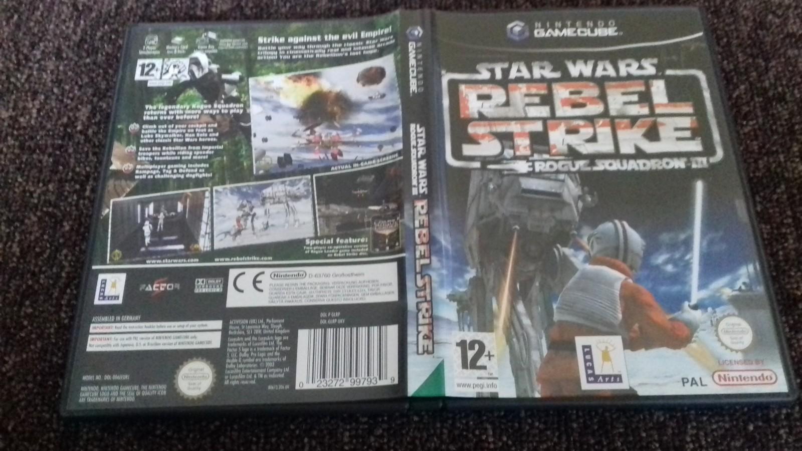 Download Star Wars Rogue Squadron Wallpaper Hd Backgrounds Download Itl Cat