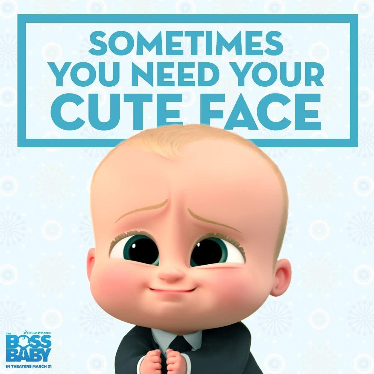 Download Boss Baby Hd Wallpapers Hd Backgrounds Download