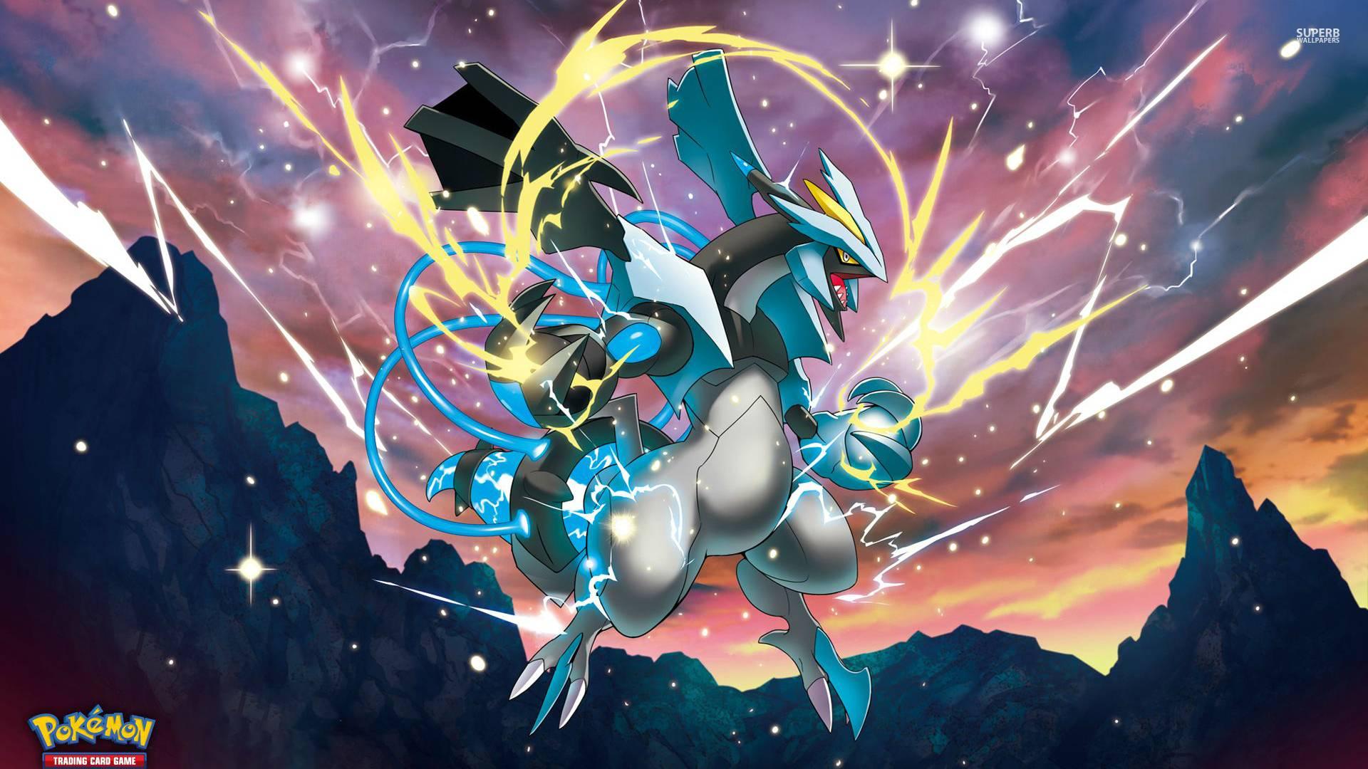 Download Pokemon Wallpaper In Hd Hd Backgrounds Download