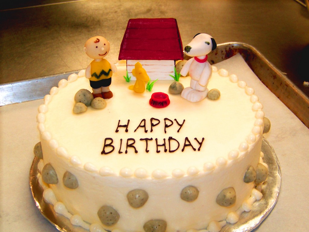 Download Birthday Cakes Wallpapers Free Download, HD