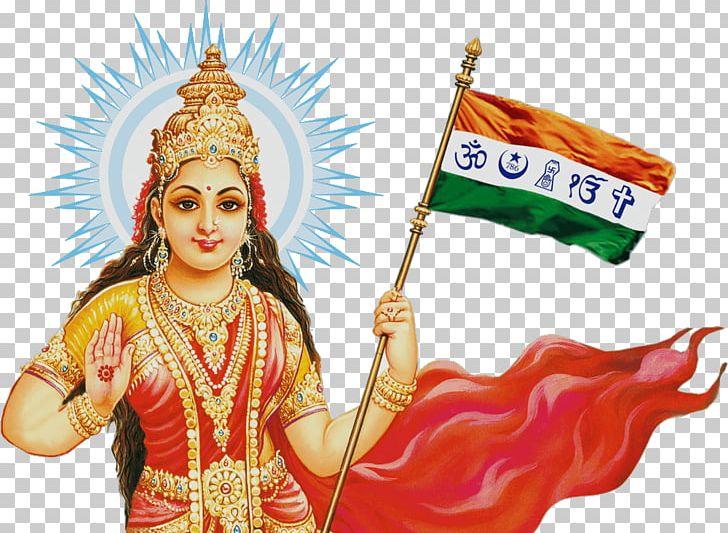 Download Bhagat Singh Wallpaper Desktop Hd Backgrounds Download Itl Cat