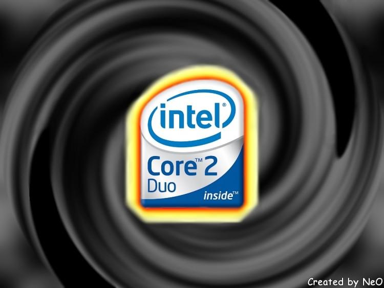 Download Core 2 Duo Wallpaper Hd Backgrounds Download Itlcat