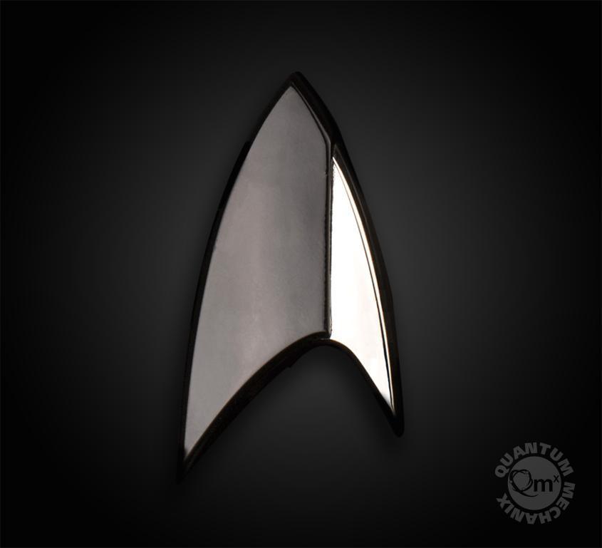 Download Star Trek Communicator Wallpaper Hd Backgrounds