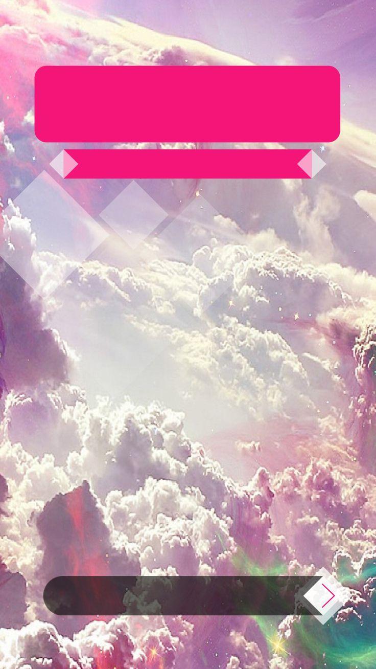 Download Creative Lock Screen Wallpaper Hd Backgrounds