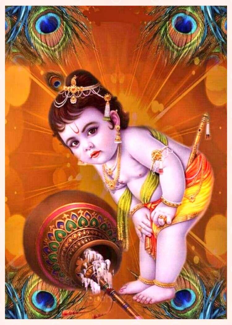 download lord of krishna wallpaper hd backgrounds download itl cat download lord of krishna wallpaper hd