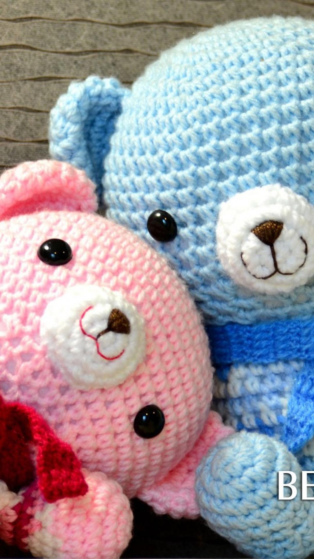 Download Wallpaper Cute Couple Teddy Bear Hd Backgrounds