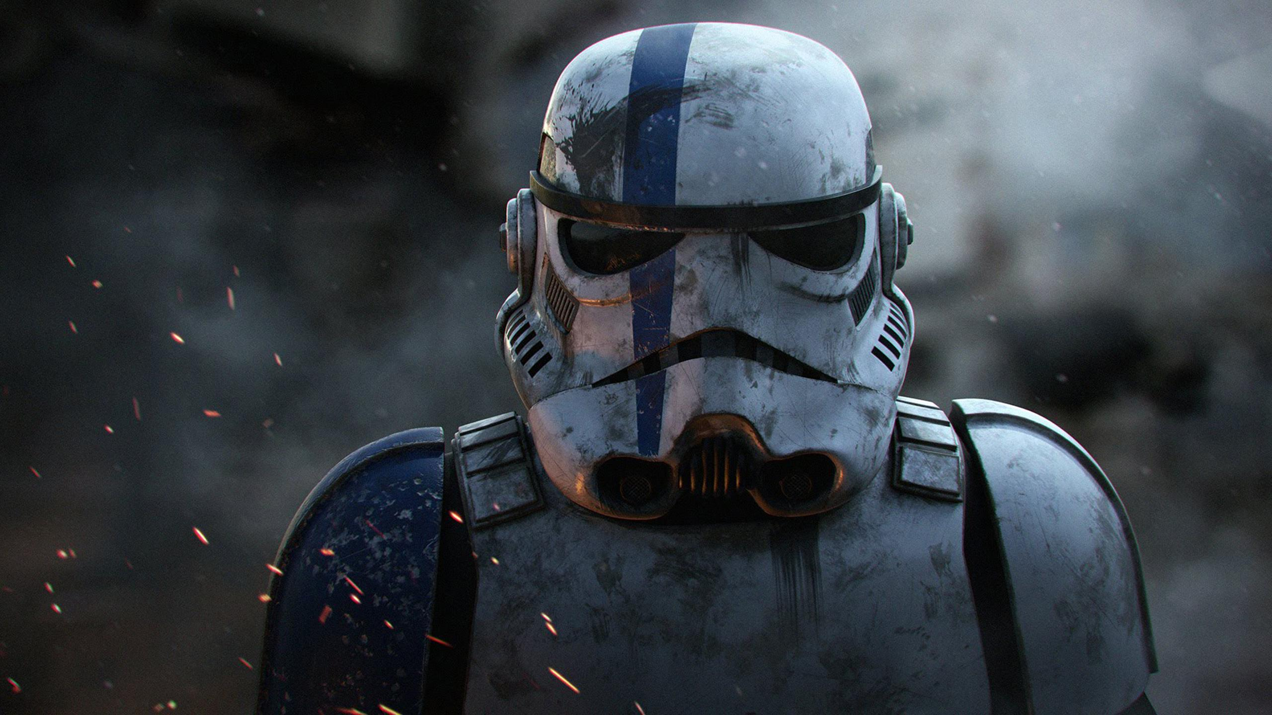 Download Stormtrooper Wallpaper Android Hd Backgrounds
