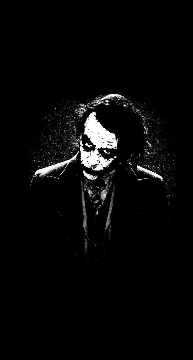 Download Joker Logo Wallpaper Hd Backgrounds Download Itl Cat