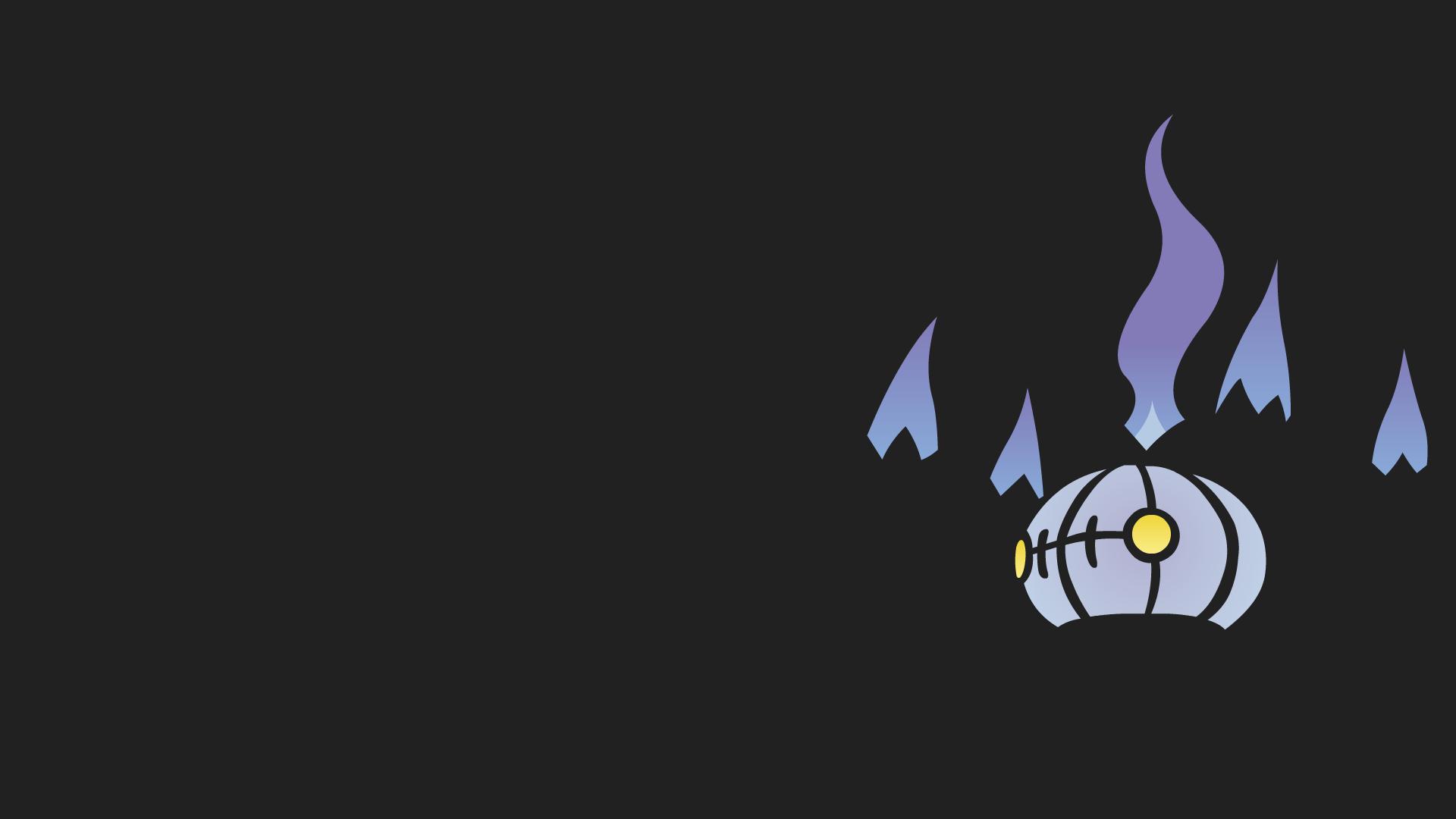 Download Pokemon Vector Wallpaper Hd Backgrounds Download