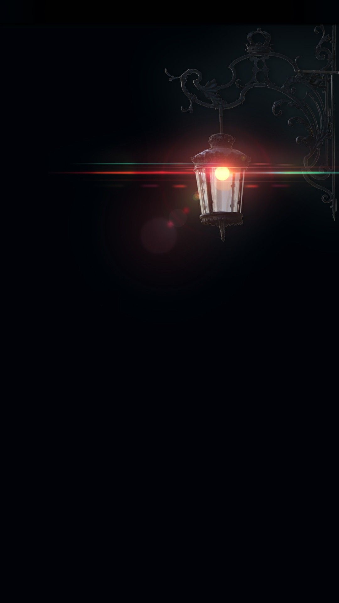 Download Light In Darkness Wallpaper Hd Backgrounds