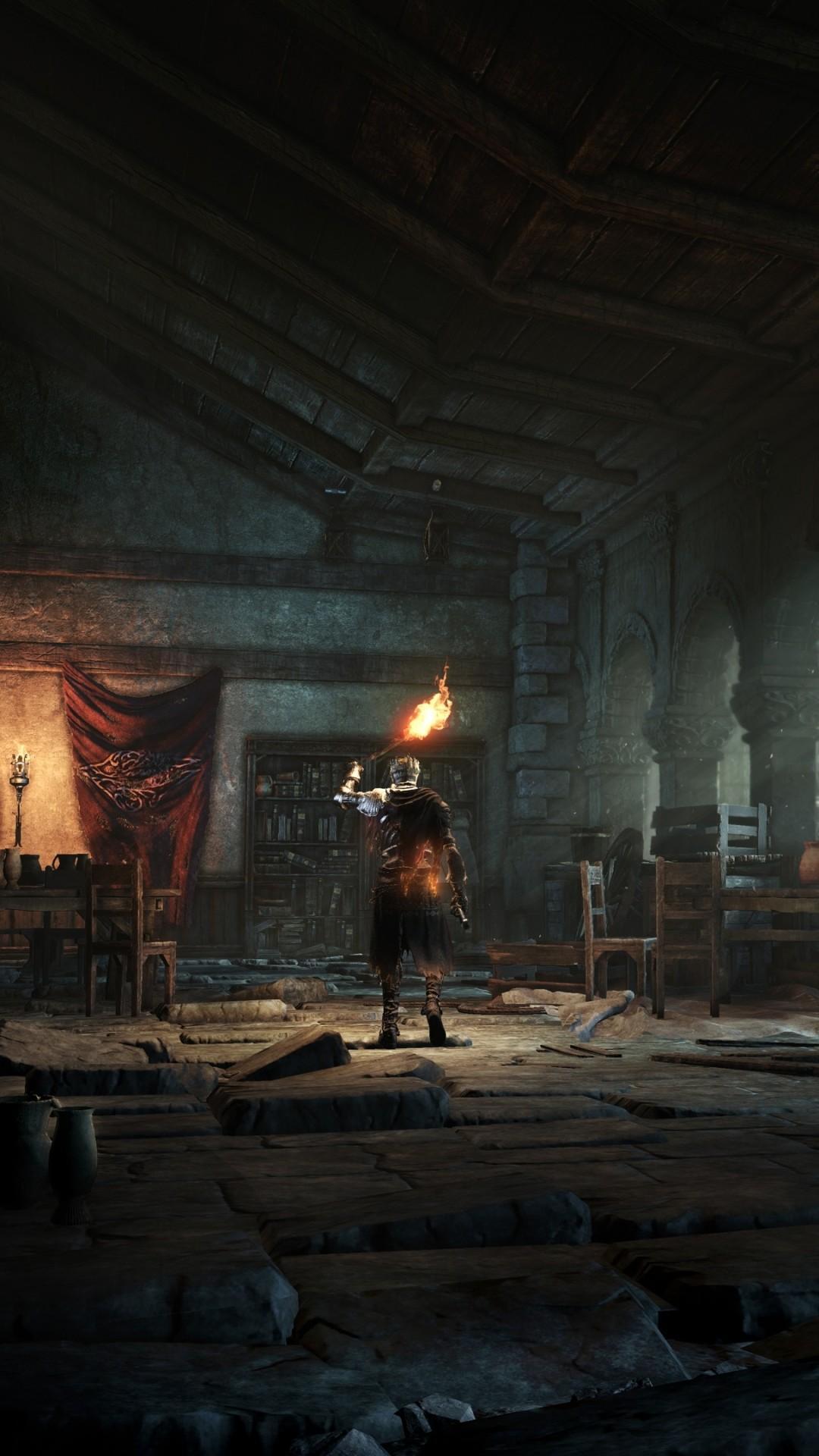 Download Dark Souls Pixel Wallpaper Hd Backgrounds Download Itl Cat