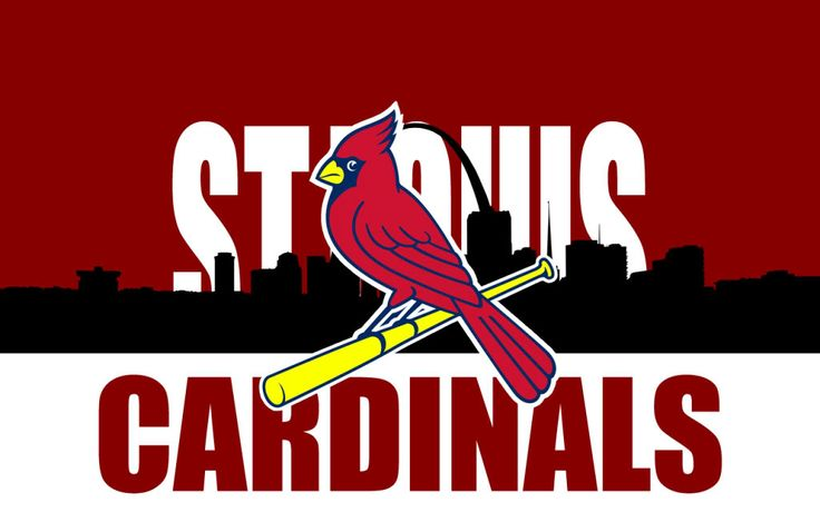 Download Cardinals Desktop Wallpaper Hd Backgrounds