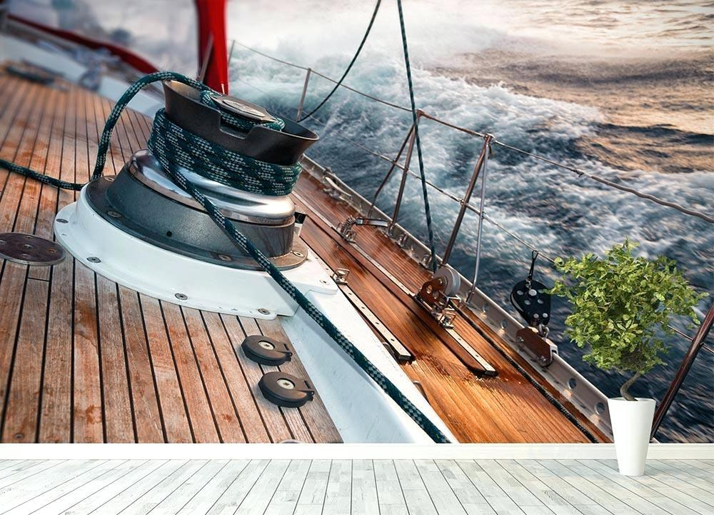 Download Sailboat Desktop Wallpaper Hd Backgrounds Download