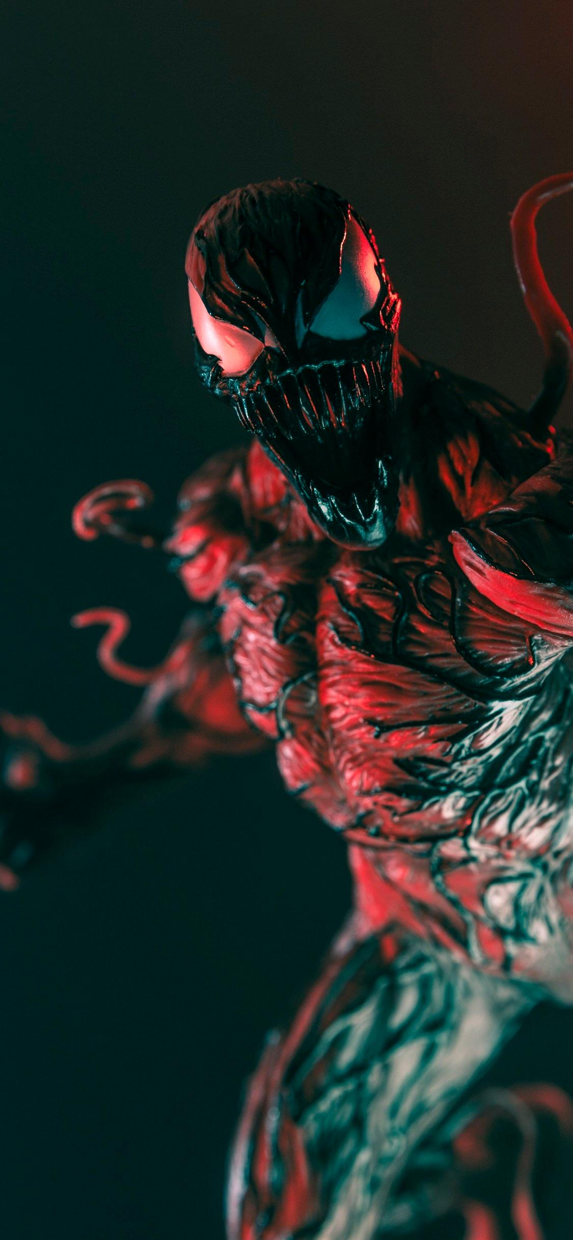 Download Carnage Wallpaper 4k Hd Backgrounds Download Itl Cat