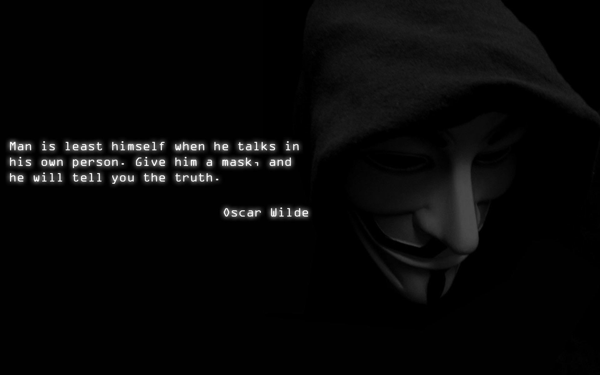 Download Guy Fawkes Wallpaper Hd Backgrounds Download Itl Cat
