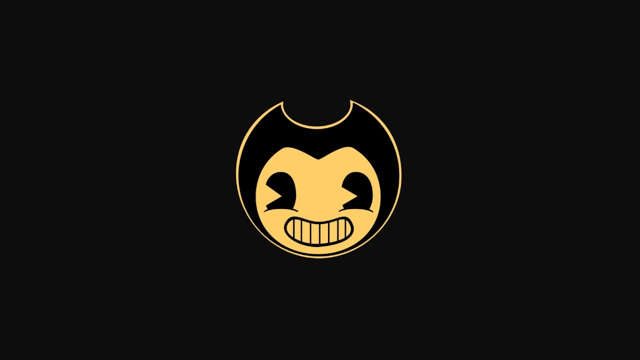 Download Bendy And The Ink Machine Wallpaper Hd Hd