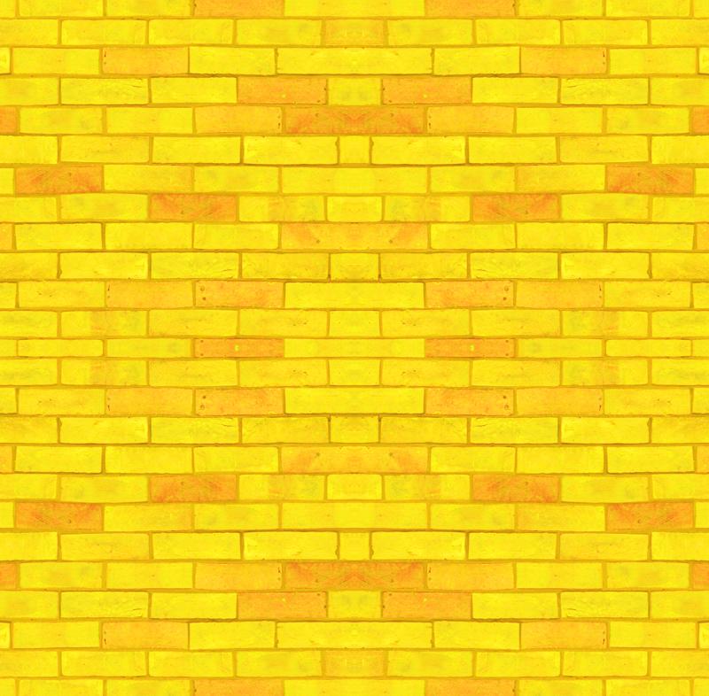Download Yellow Brick Road Wallpaper Hd Backgrounds