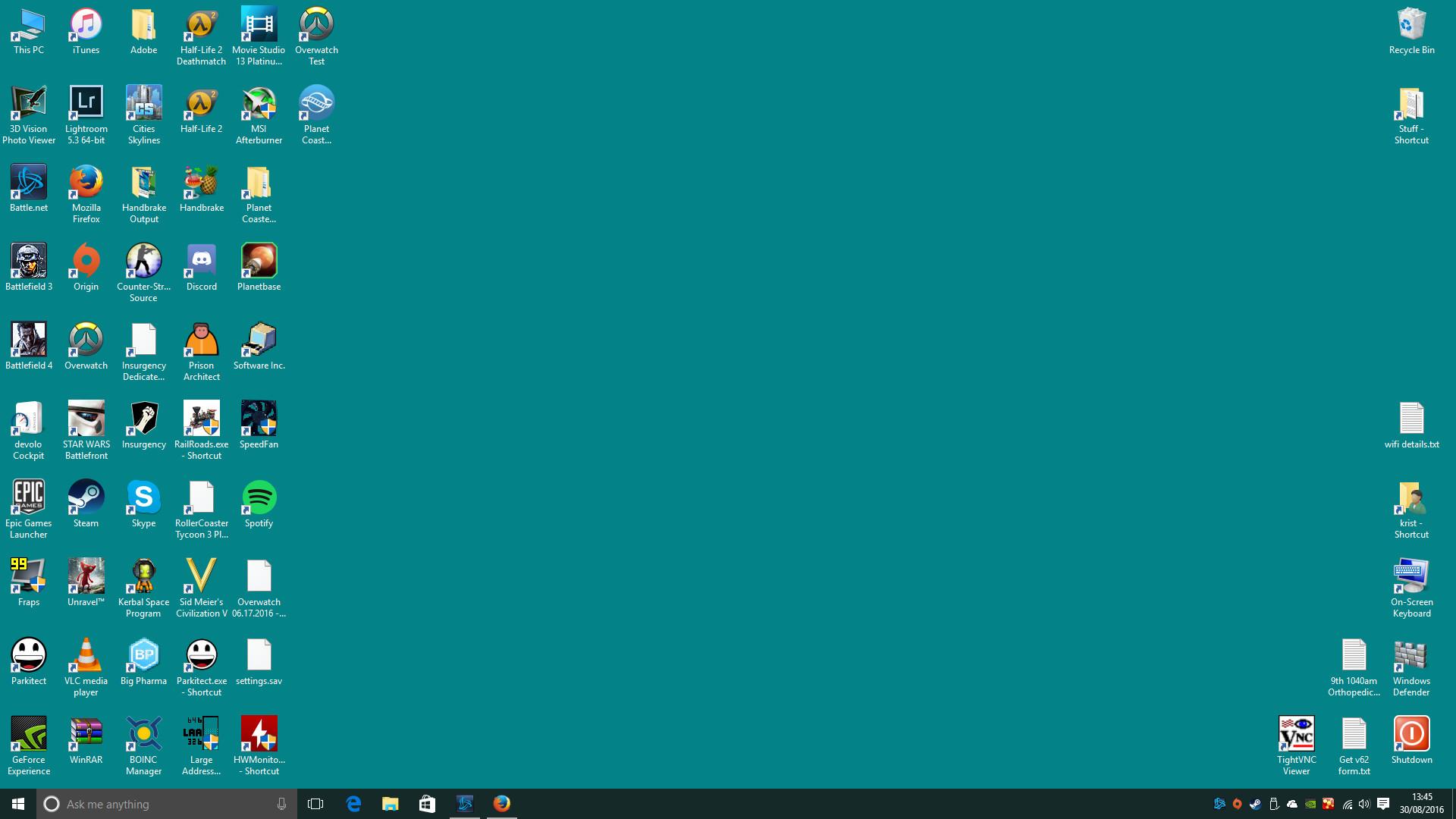 Download Windows 95 Desktop Wallpaper Hd Backgrounds