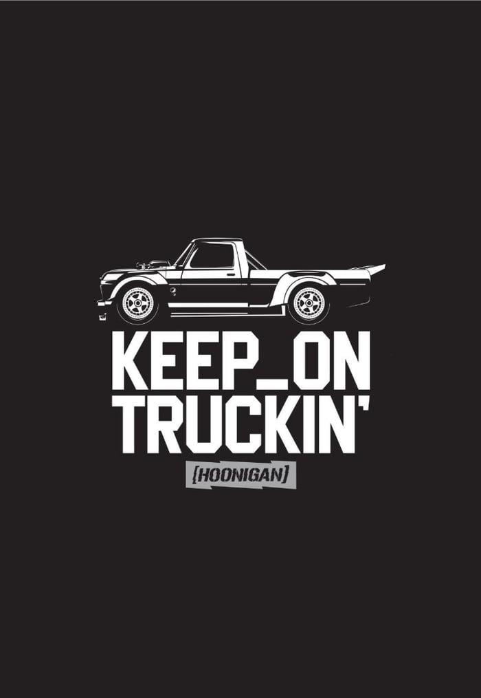 Download Hoonigan Logo Wallpaper Hd Backgrounds Download