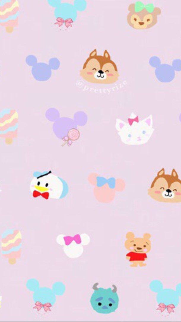 Download Pretty Disney Wallpapers Hd Backgrounds Download Itl Cat