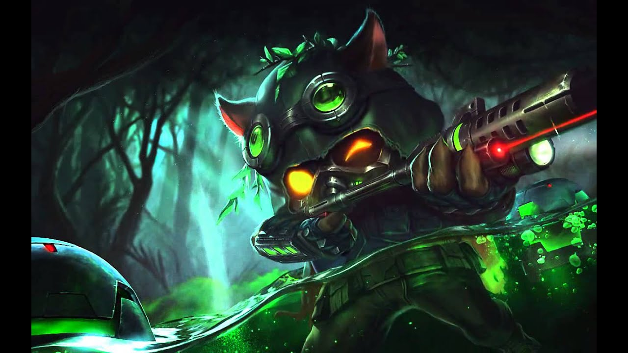 Download Omega Squad Wallpaper Hd Backgrounds Download Itl Cat