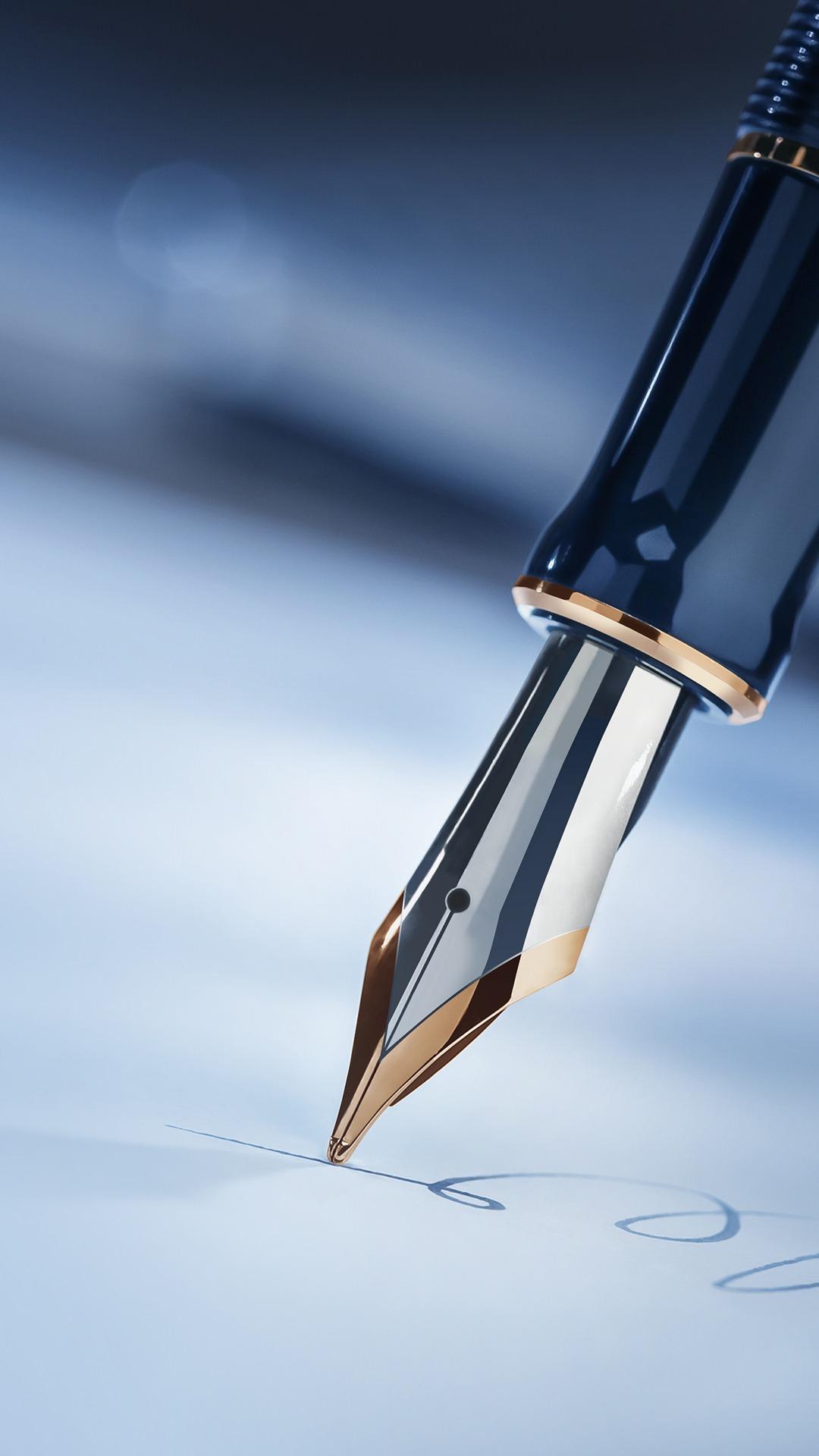 Download Pens Wallpaper Hd Backgrounds Download Itlcat