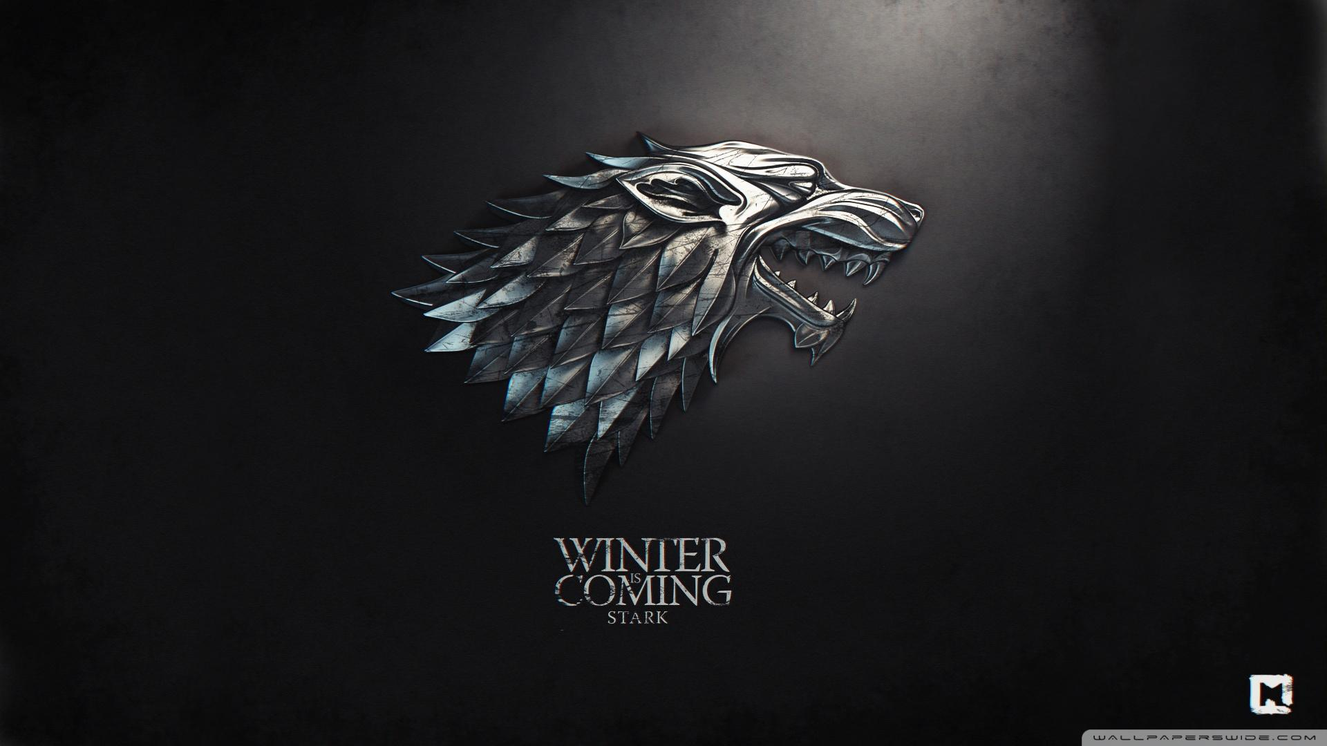 Download Game Of Thrones Wallpaper Hd Backgrounds Download