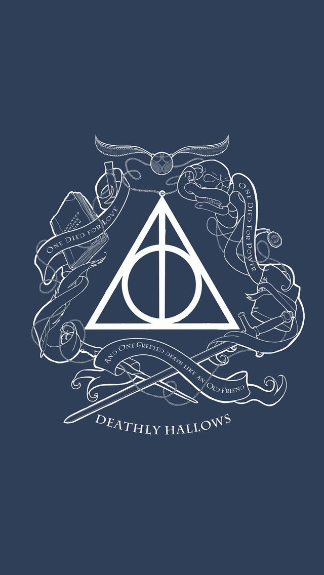 Download Harry Potter Wallpaper Hd Backgrounds Download