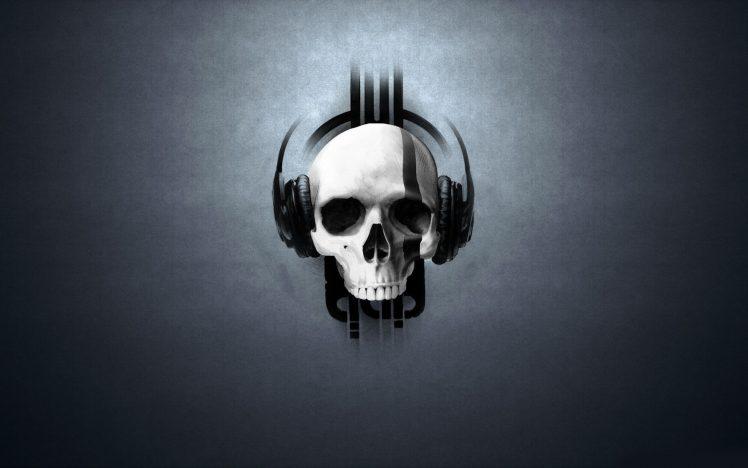 Download Music Wallpaper Hd Backgrounds Download Itlcat