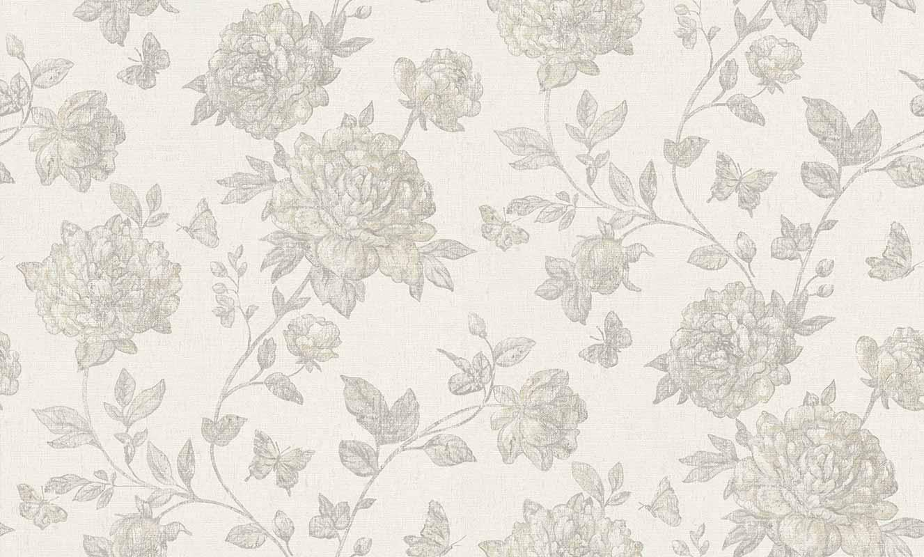 Download Vintage Wallpaper Hd Backgrounds Download Itlcat