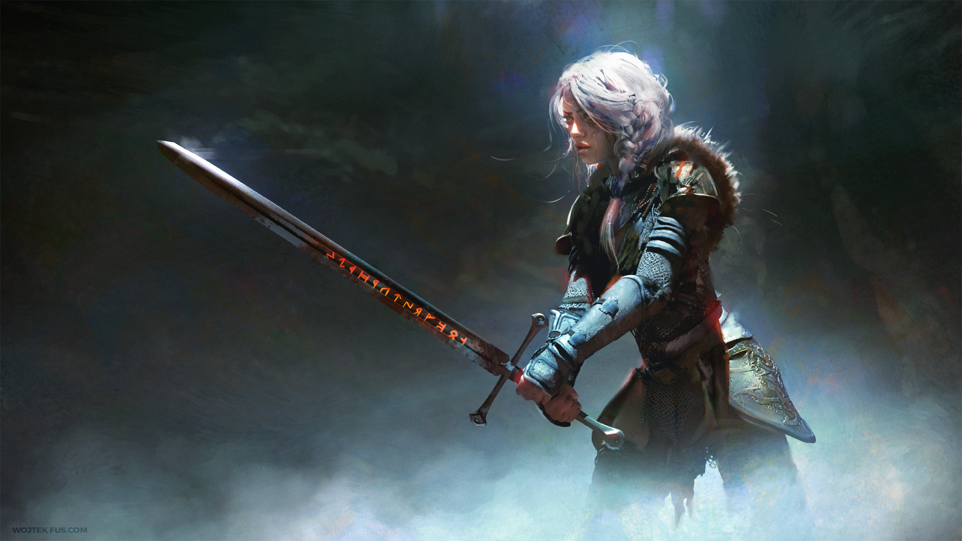 Download Witcher 3 Wallpaper Hd Backgrounds Download Itlcat