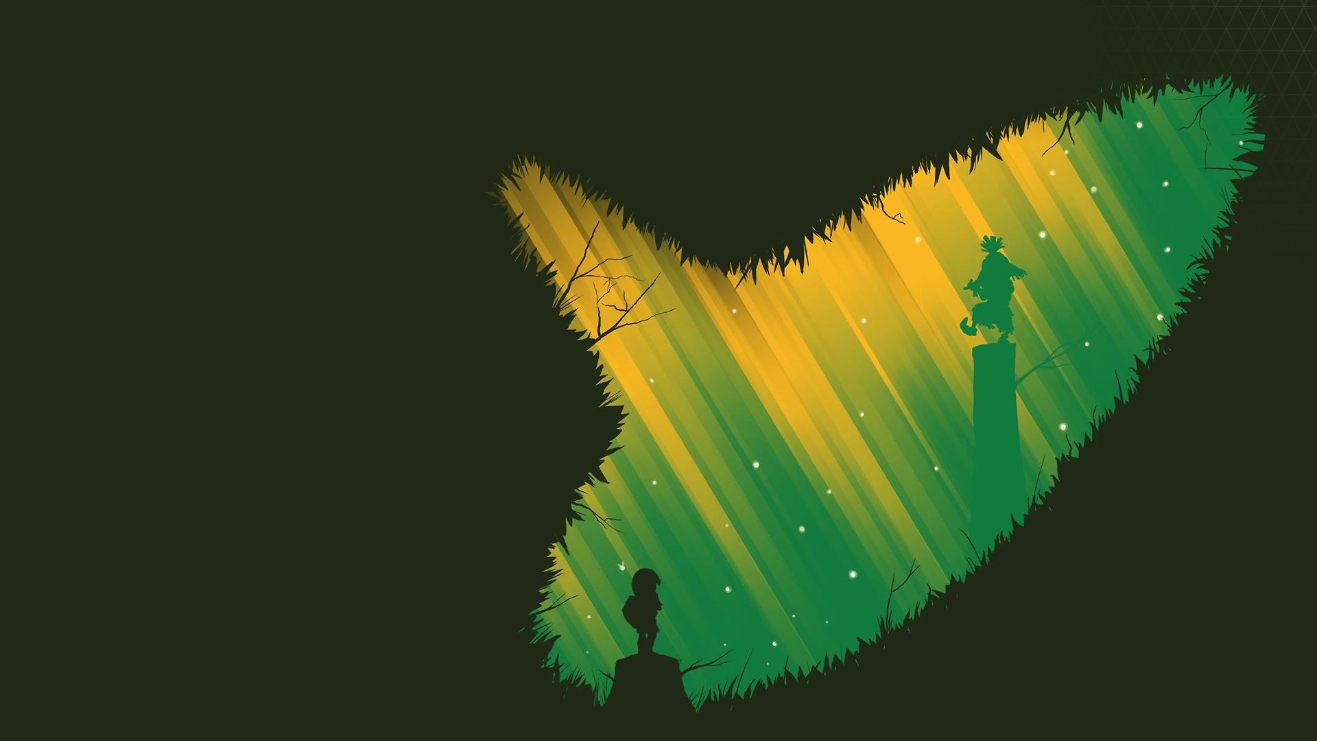Download Legend Of Zelda Wallpaper Hd Backgrounds Download