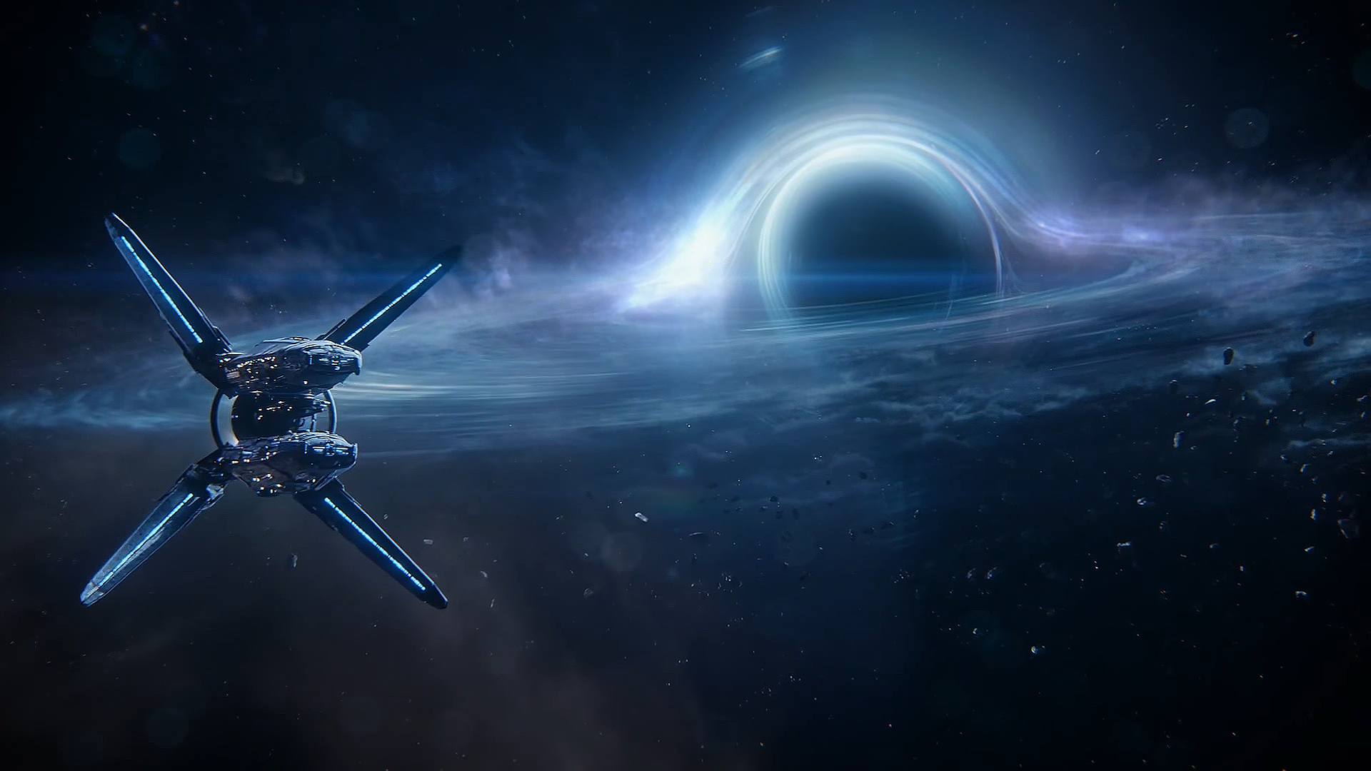 Download Mass Effect Andromeda Wallpaper Hd Backgrounds