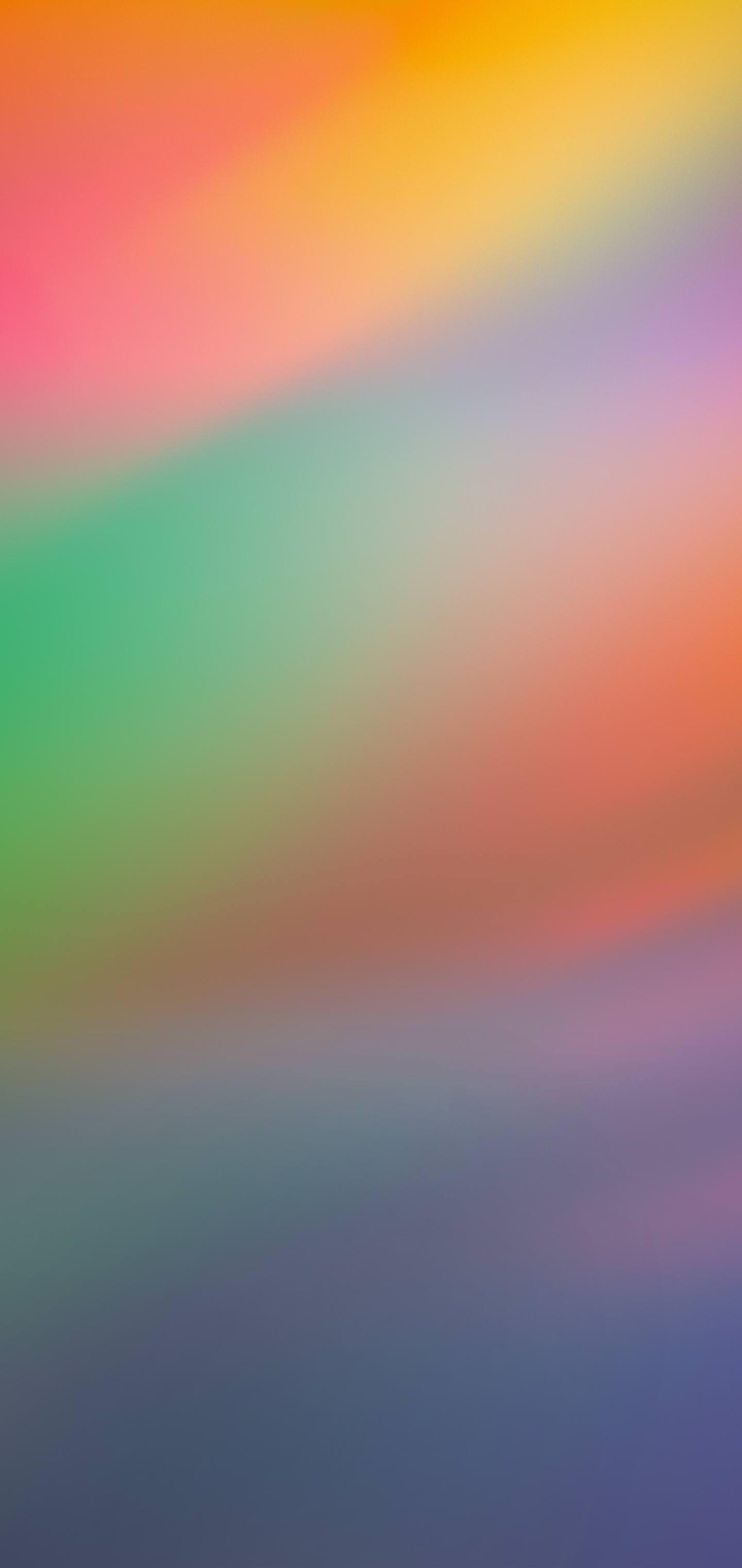 Download Samsung Wallpaper Hd Backgrounds Download Itlcat
