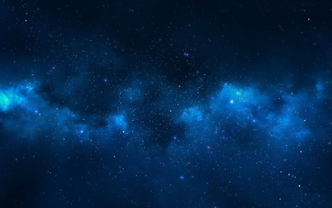 Download Universe Wallpaper Hd Backgrounds Download Itlcat